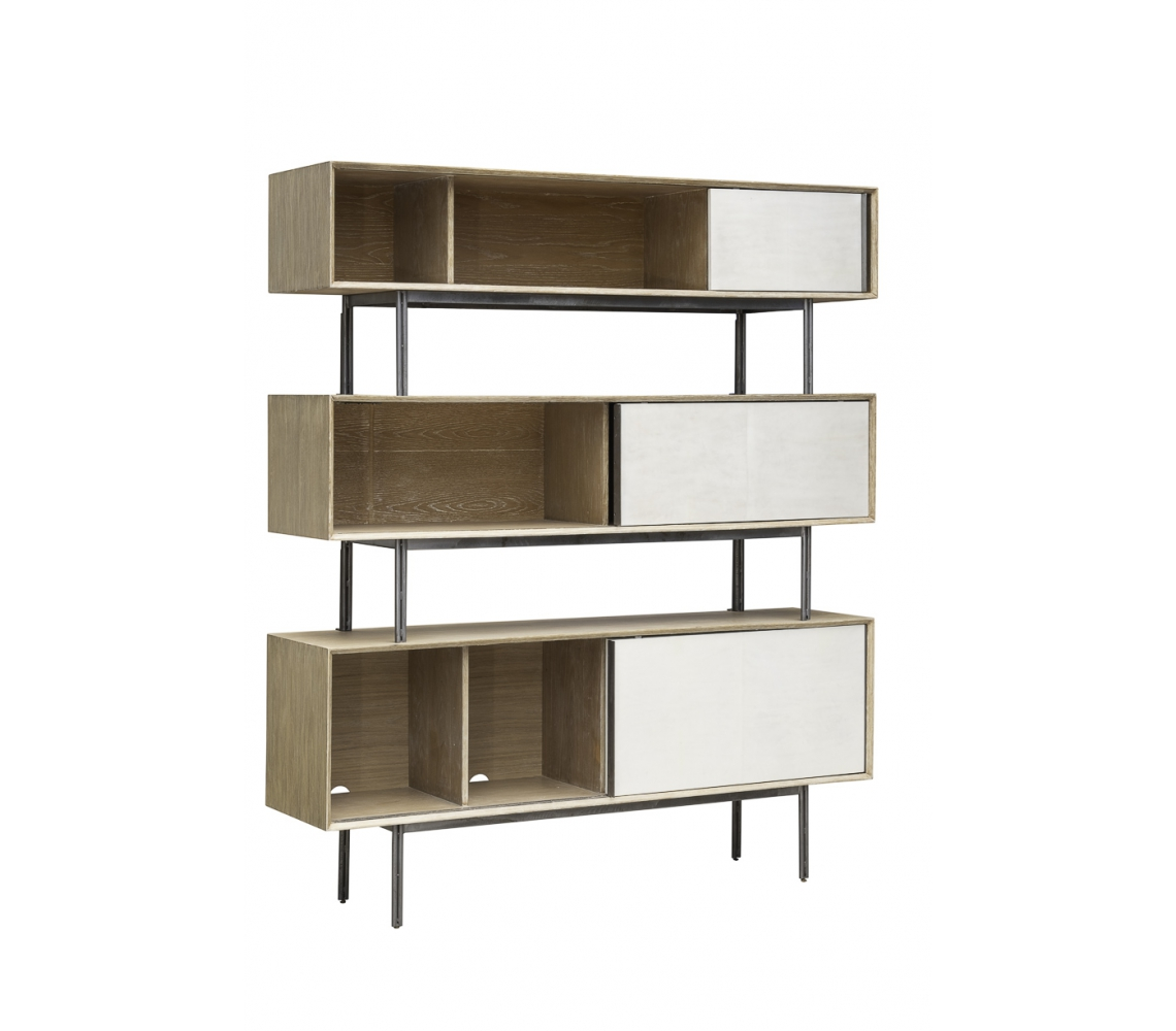 Cournot Sideboard