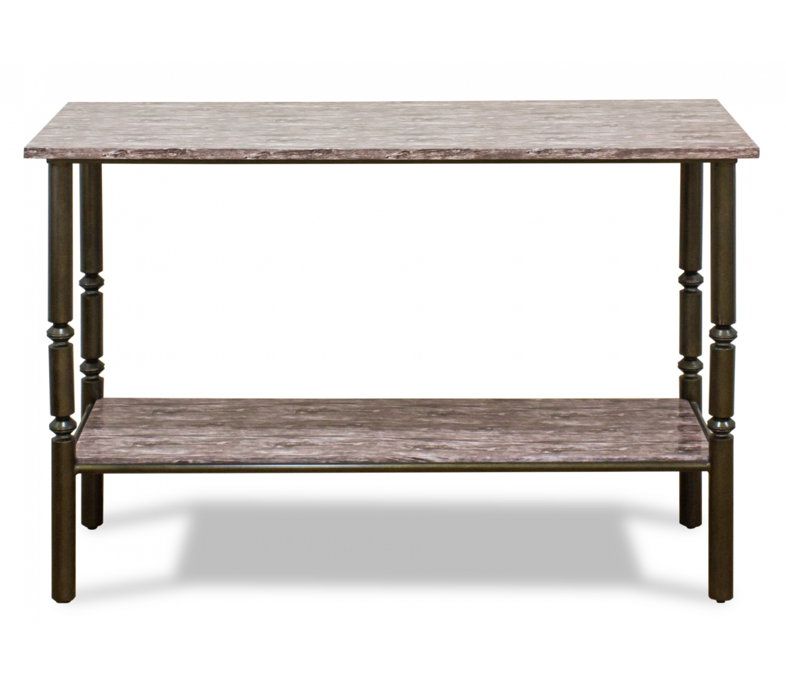 Natal Console Table