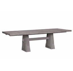 Clichy Extension Dining Table (Hic)