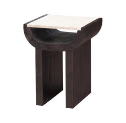 Malus Side Table (Hic)