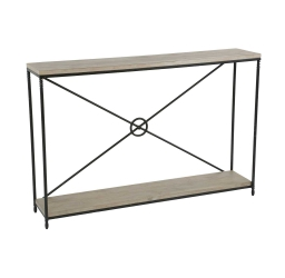 Lois Console Table (G)