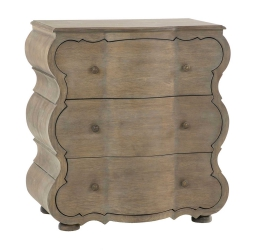 Melrose Chest – Small (G)
