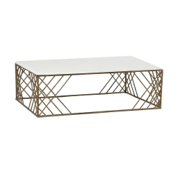 Cassidy Coffee Table (G)