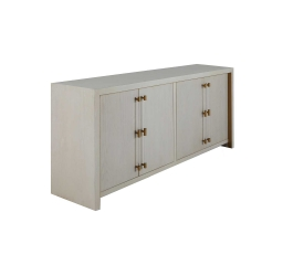 Winford Cabinet (G)