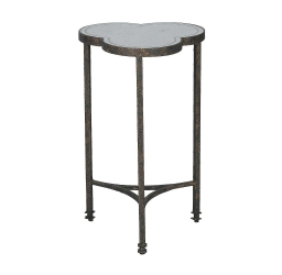 Walter Side Table (G)